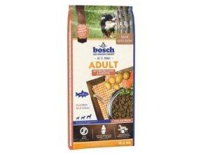 Bosch Dog Adult Salmon & Potato