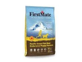 First Mate Dog Pacific Ocean Fish Endurance Puppy 13kg