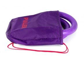 Puller bag