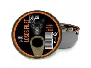 falco losos