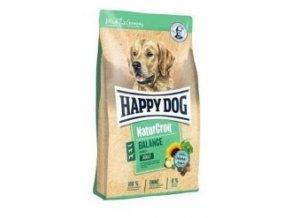 Happy Dog Natur Croq Balance