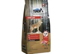 Tundra Dog Senior/Light St. James Formula