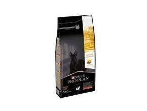 ProPlan Dog Adult Sm&Mini Derma care losos