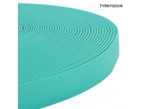 Tyrkysová
