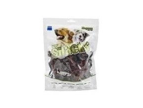 Magnum Duck Rings soft 250 g