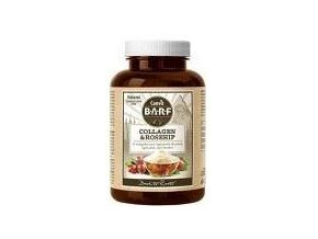 Canvit BARF Collagen and Rosehip 140g