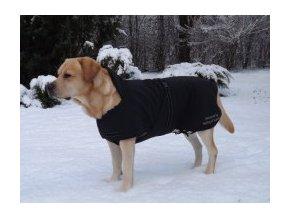 Obleček Rehab Dog Blanket Softshell 55 cm