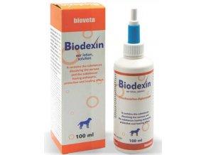 Biodexin