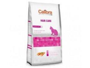 Calibra Cat EN Hair Care