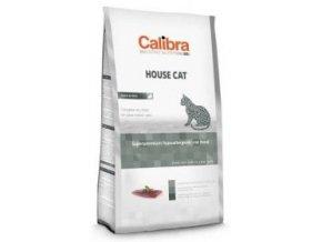 Calibra Cat EN House Cat