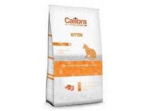 Calibra Cat HA Kitten Chicken