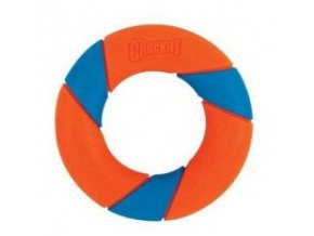 Kruh Ultra Ring