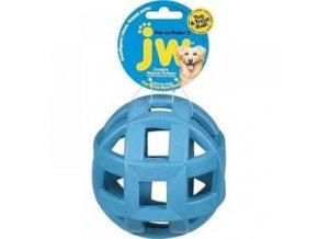 JW Hol-EE Extreme děrovaný míček