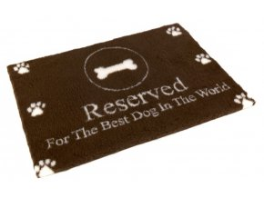 VetBed rezervace