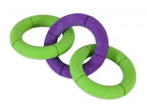 JW Řetěz Invicible Chains