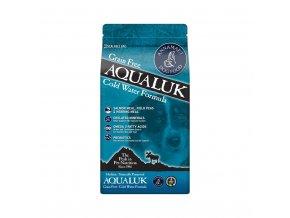 annamaet grain free aqualuk 11 35kg