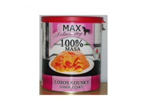 Max losos2