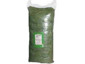 Seno prosévané LIMARA 5kg/150 l