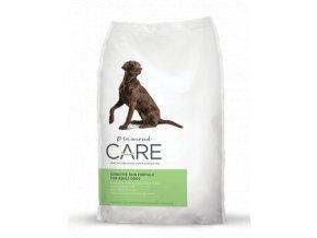 Diamond Care Sensitive Skin Dog