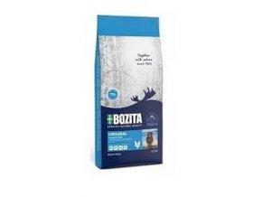 Bozita DOG Original Wheat Free