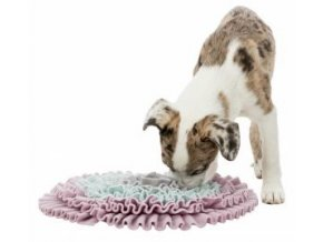 JUNIOR Dog Activity čichací koberec 38 cm