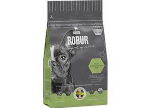 Bozita Robur DOG Adult Maintenance 27/15