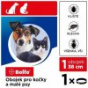 Bolfo 38 obojek pro kočky a malé psy