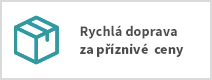 banner-doprava-1