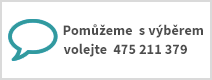 banner-poradime-node