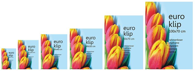 euroklip-rozmery