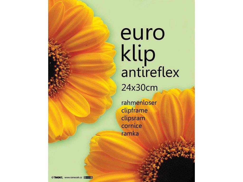 euroklip 24x30