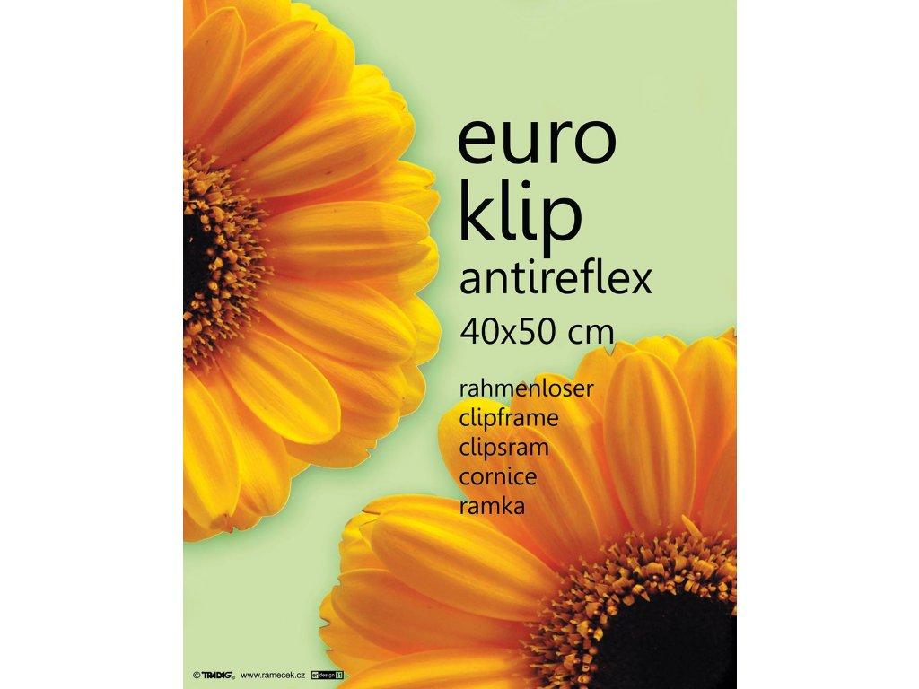 euroklip anti 40x50