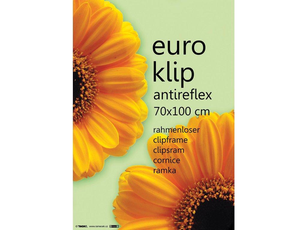 euroklip 100x70 anti