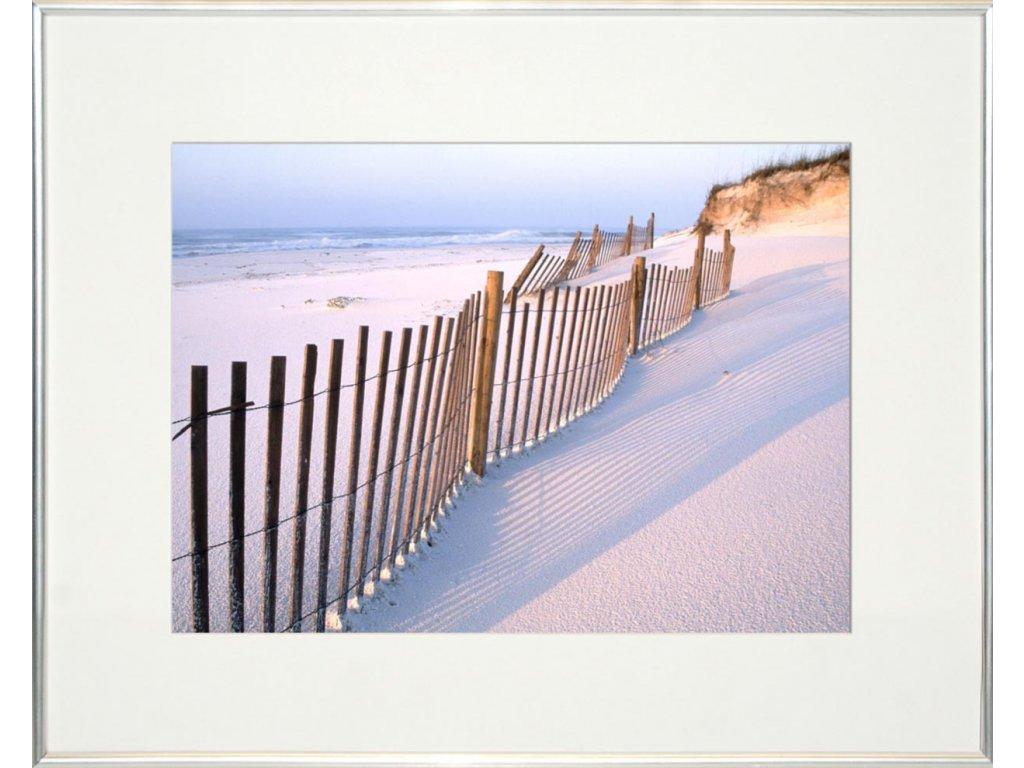 fotoobraz slunecna plaz