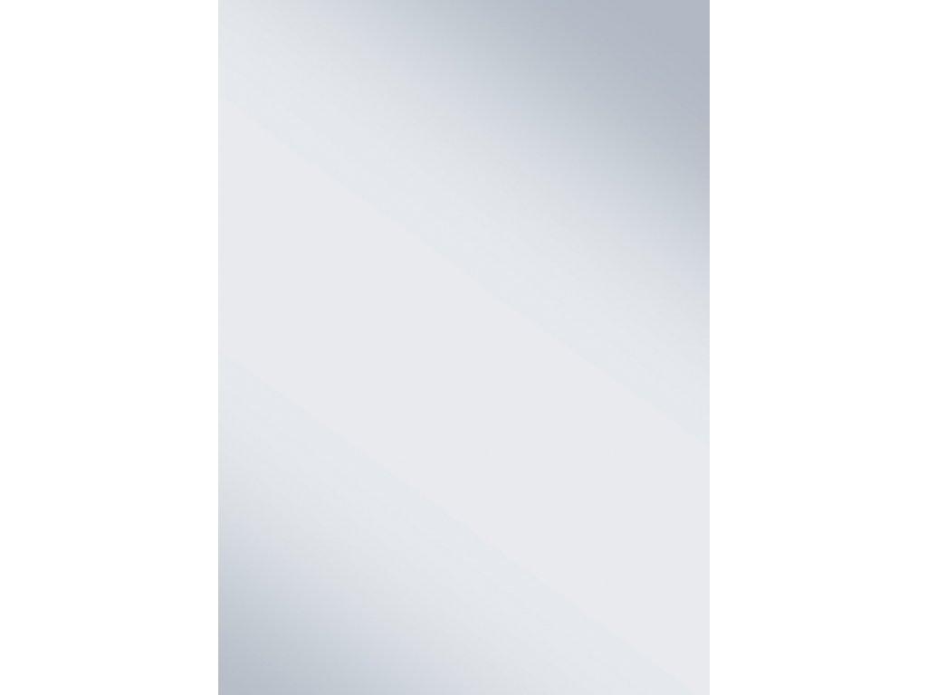 plexisklo pro euroklip a4 229