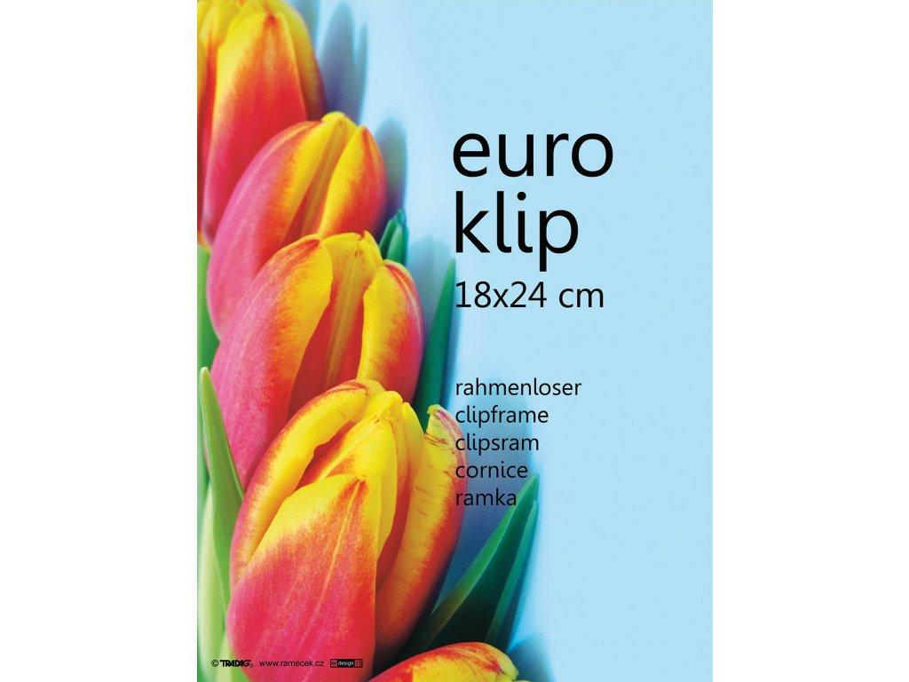 euroklip 18x24