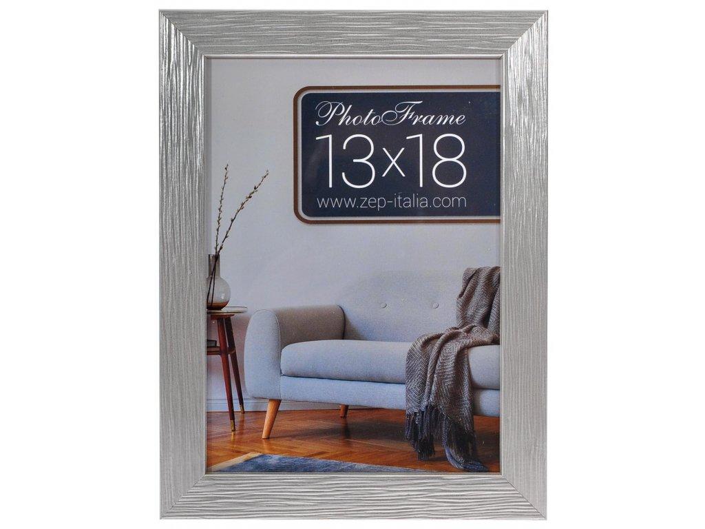 leinz.silver 13x18 kopie