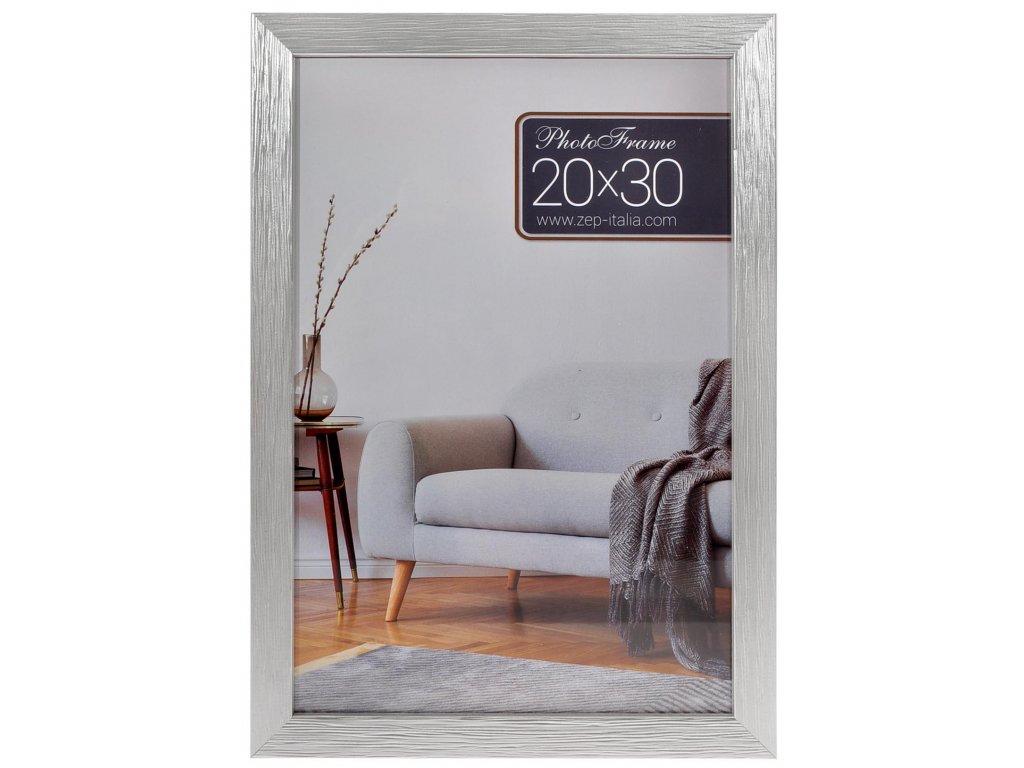 leinz.silver 20x30 kopie