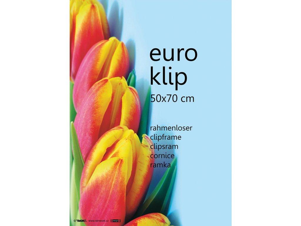 euroklip 50x70