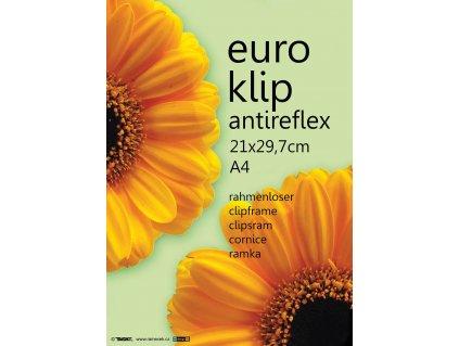 euroklip A4
