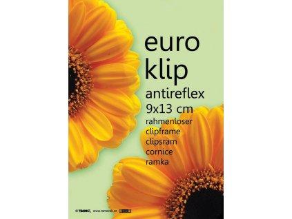 euroklip-9x13-antireflex