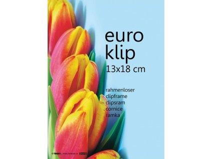 euroklip 13x18