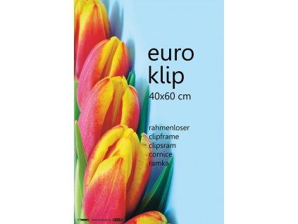 euroklip 40x60