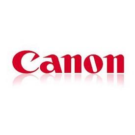 Canon_LRG