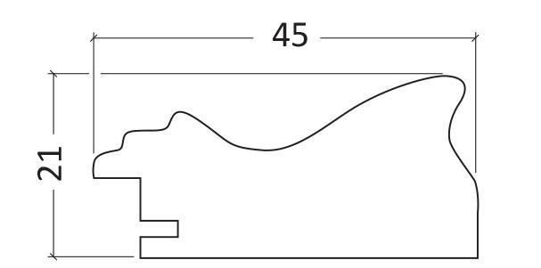 N-60x_profil