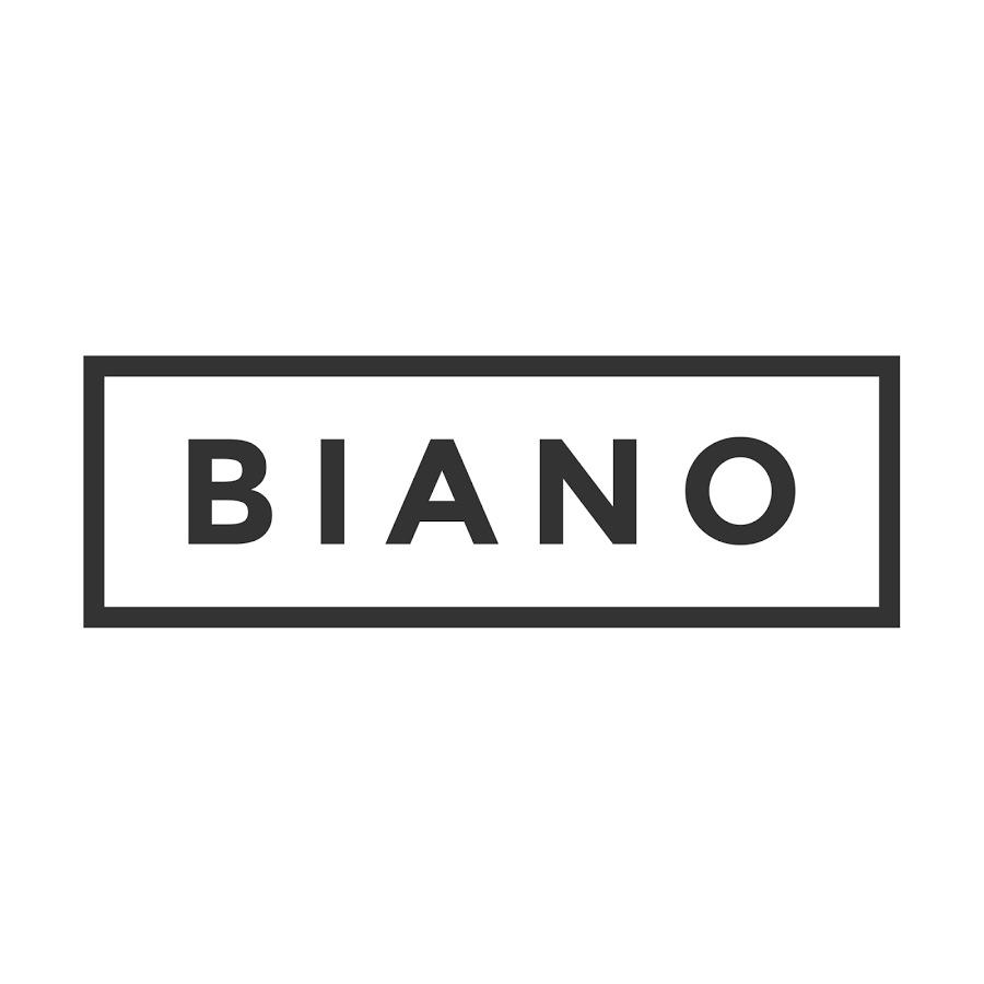 Biano-logo