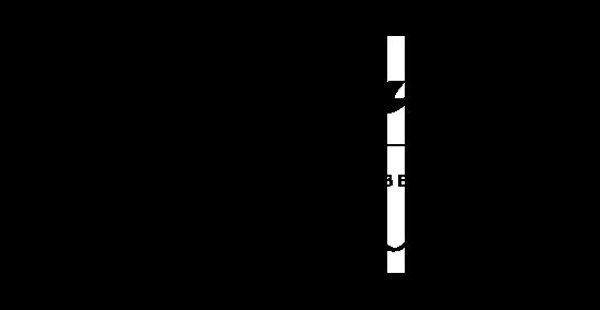logoLira