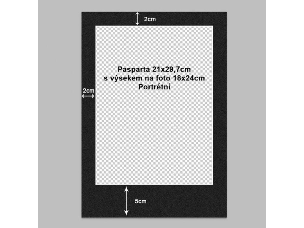 07 21x30 17x23 portret