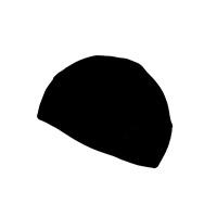Zimní sportovní čepice - výprodej