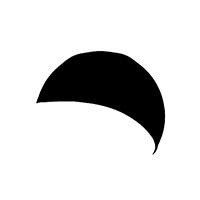 Plavecké čepice - výprodej